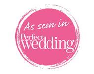 http://www.loveinvited.co.uk/wp-content/uploads/2013/06/love-invited-wedding-stationery-perfect-wedding-magazine-logo.jpg