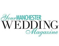 http://www.loveinvited.co.uk/wp-content/uploads/2013/06/love-invited-wedding-stationery-wedding-magazine-logo.jpg