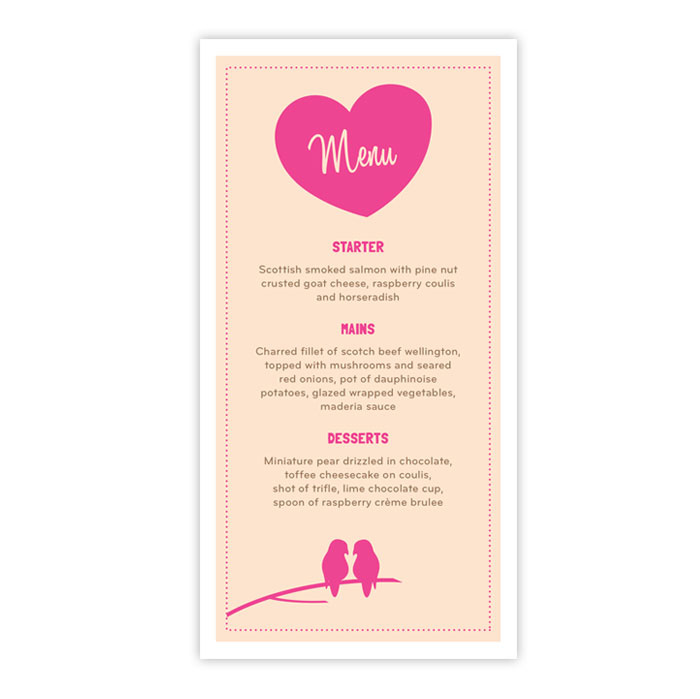 Wedding Invitations Butterfly Theme with amazing invitation ideas