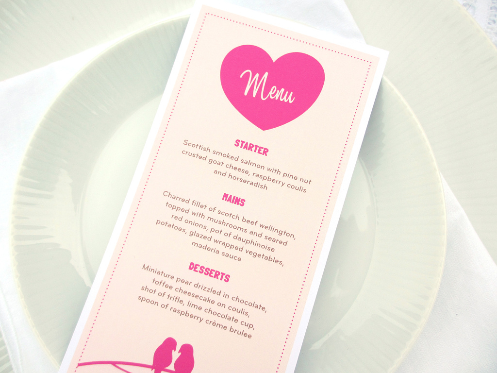 Wedding Invitations Butterfly Theme as perfect invitations example