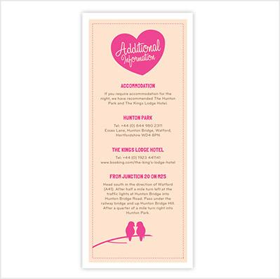 https://www.loveinvited.co.uk/wp-content/uploads/2013/06/wedding-additional-information-lovebirds1.jpg