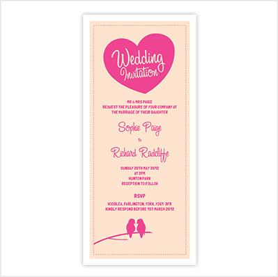 https://www.loveinvited.co.uk/wp-content/uploads/2013/06/wedding-day-invitation-lovebirds.jpg