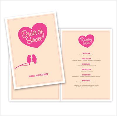 https://www.loveinvited.co.uk/wp-content/uploads/2013/06/wedding-order-of-service-lovebirds1.jpg