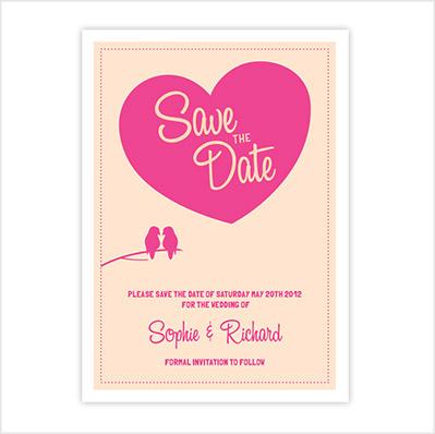 https://www.loveinvited.co.uk/wp-content/uploads/2013/06/wedding-save-the-date-lovebirds1.jpg