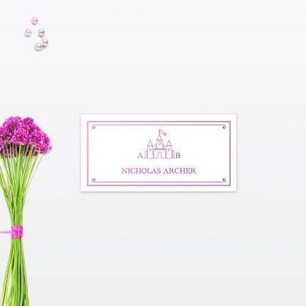 https://www.loveinvited.co.uk/wp-content/uploads/2013/07/fairytale-wedding-place-card-min-430x430.jpg