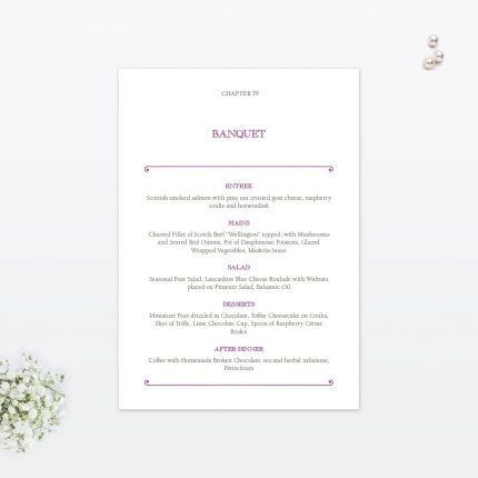 https://www.loveinvited.co.uk/wp-content/uploads/2013/07/fairytale-wedding-table-menu-min-430x430.jpg