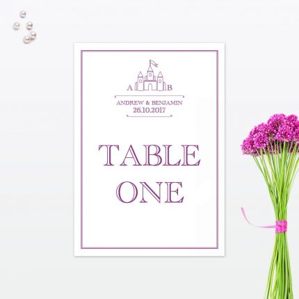 https://www.loveinvited.co.uk/wp-content/uploads/2013/07/fairytale-wedding-table-number-min-430x430.jpg