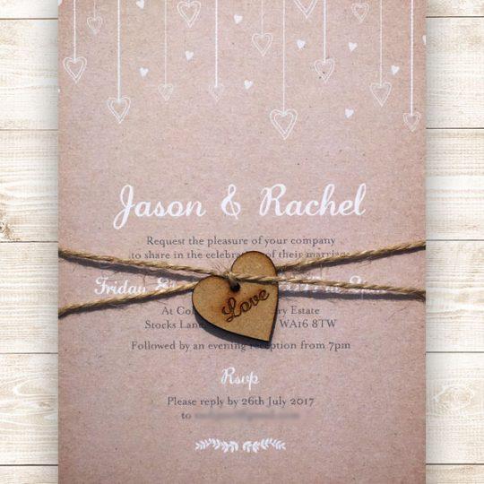 https://www.loveinvited.co.uk/wp-content/uploads/2013/08/Country-heart-wedding-invitation-1-1-540x540.jpg
