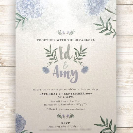 https://www.loveinvited.co.uk/wp-content/uploads/2013/08/Floral-watercolour-wedding-invitation-1-1-540x540.jpg