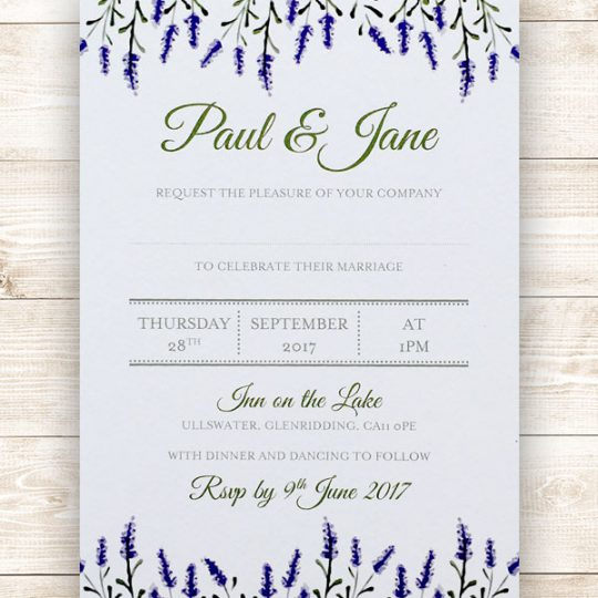 https://www.loveinvited.co.uk/wp-content/uploads/2013/08/Lavender-wedding-invitation-1-540x540.jpg