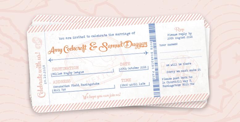 https://www.loveinvited.co.uk/wp-content/uploads/2013/08/Love-Invited-bespoke-boarding-card-wedding-invitation.jpg