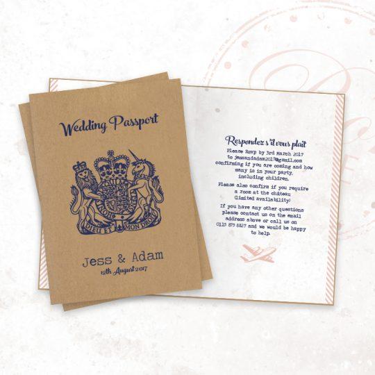 https://www.loveinvited.co.uk/wp-content/uploads/2013/08/Love-Invited-bespoke-passport-wedding-invitation-1-540x540.jpg