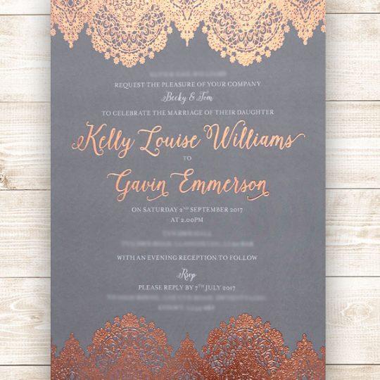 https://www.loveinvited.co.uk/wp-content/uploads/2013/08/Rose-gold-foiled-wedding-invitation-1-1-540x540.jpg