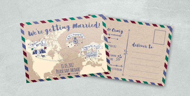 https://www.loveinvited.co.uk/wp-content/uploads/2013/08/love-invited-wedding-stationery-bespoke-designs-1.jpg