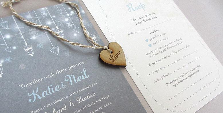 https://www.loveinvited.co.uk/wp-content/uploads/2013/08/love-invited-wedding-stationery-bespoke-designs-10.jpg