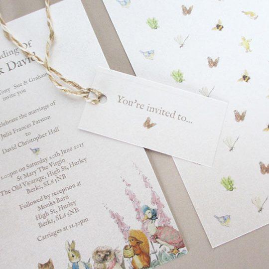 https://www.loveinvited.co.uk/wp-content/uploads/2013/08/love-invited-wedding-stationery-bespoke-designs-12-540x540.jpg