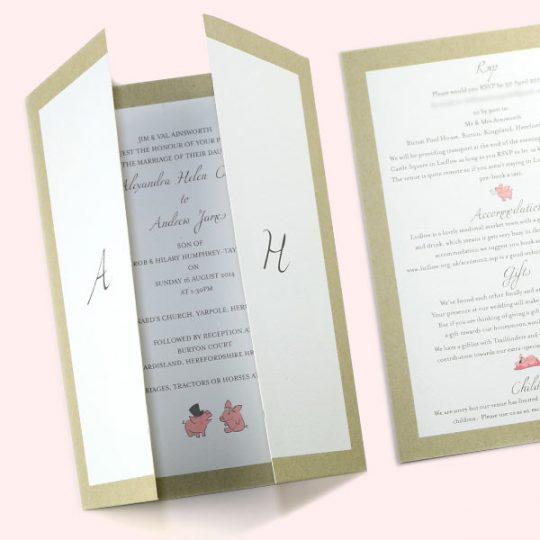 https://www.loveinvited.co.uk/wp-content/uploads/2013/08/love-invited-wedding-stationery-bespoke-designs-13-1-540x540.jpg