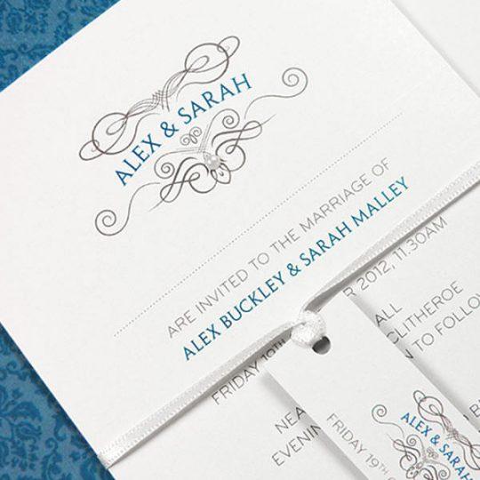 https://www.loveinvited.co.uk/wp-content/uploads/2013/08/love-invited-wedding-stationery-bespoke-designs-14-540x540.jpg
