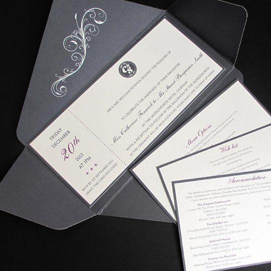 https://www.loveinvited.co.uk/wp-content/uploads/2013/08/love-invited-wedding-stationery-bespoke-designs-15-540x540.jpg