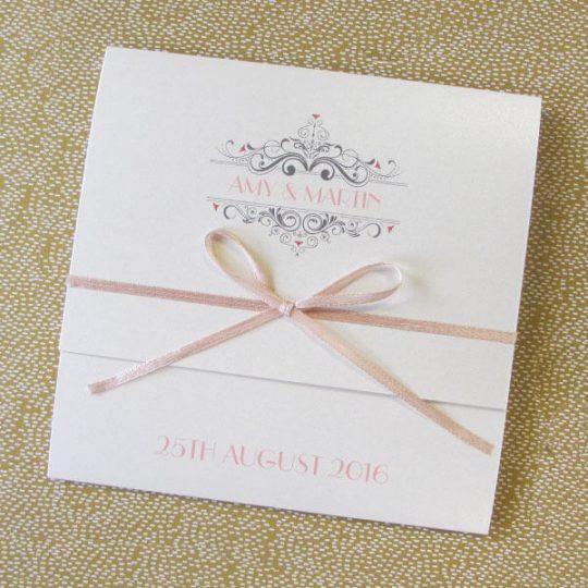https://www.loveinvited.co.uk/wp-content/uploads/2013/08/love-invited-wedding-stationery-bespoke-designs-16-540x540.jpg