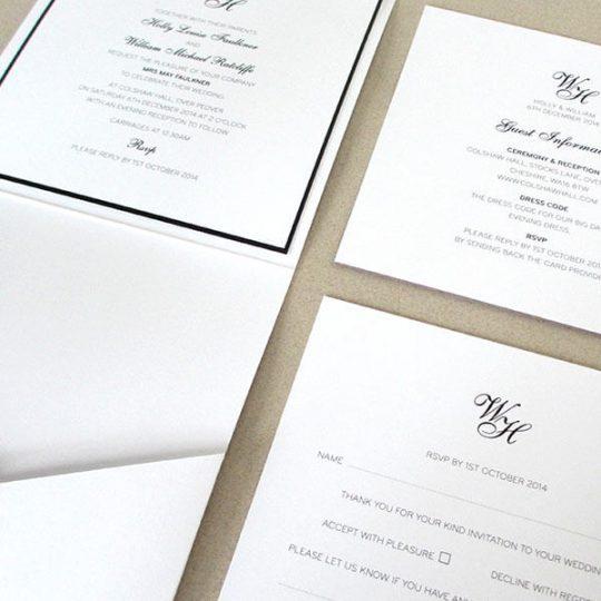 https://www.loveinvited.co.uk/wp-content/uploads/2013/08/love-invited-wedding-stationery-bespoke-designs-17-540x540.jpg