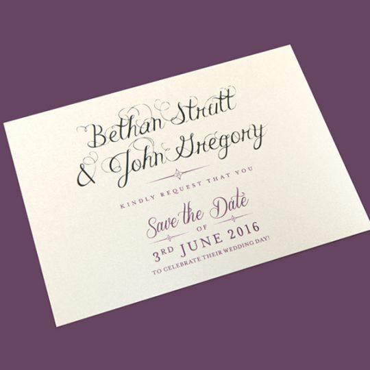 https://www.loveinvited.co.uk/wp-content/uploads/2013/08/love-invited-wedding-stationery-bespoke-designs-18-540x540.jpg