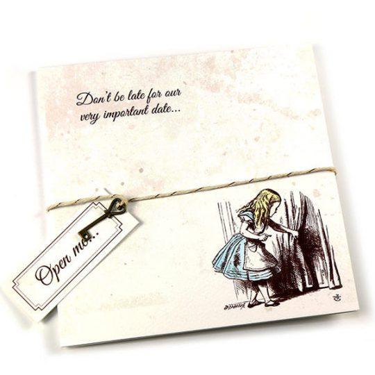 https://www.loveinvited.co.uk/wp-content/uploads/2013/08/love-invited-wedding-stationery-bespoke-designs-2-540x540.jpg
