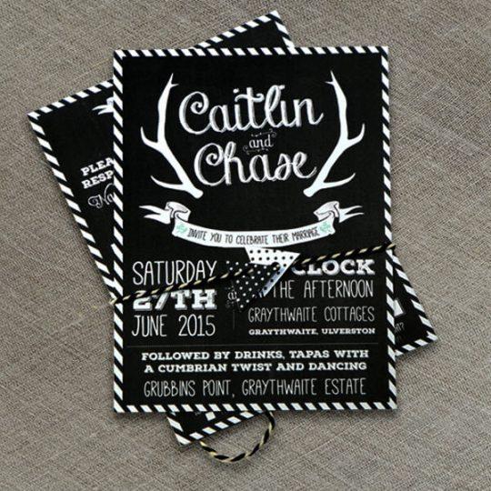 https://www.loveinvited.co.uk/wp-content/uploads/2013/08/love-invited-wedding-stationery-bespoke-designs-3-540x540.jpg