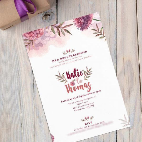 https://www.loveinvited.co.uk/wp-content/uploads/2013/08/love-invited-wedding-stationery-bespoke-designs-4-1-540x540.jpg
