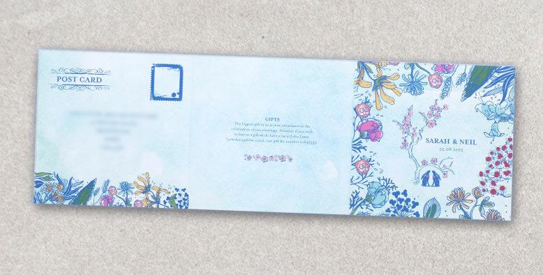 https://www.loveinvited.co.uk/wp-content/uploads/2013/08/love-invited-wedding-stationery-bespoke-designs-5-1.jpg