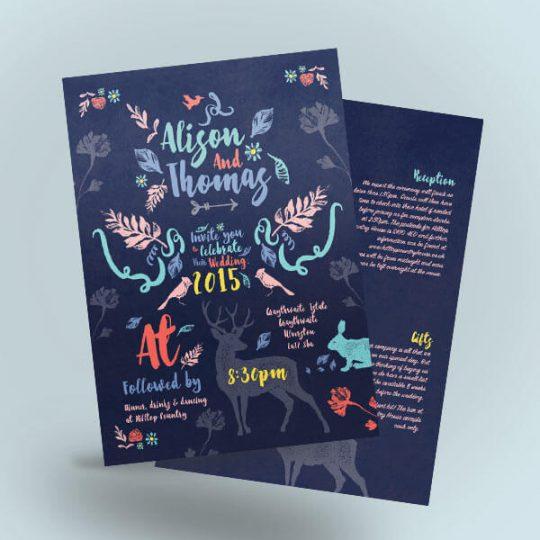 https://www.loveinvited.co.uk/wp-content/uploads/2013/08/love-invited-wedding-stationery-bespoke-designs-540x540.jpg