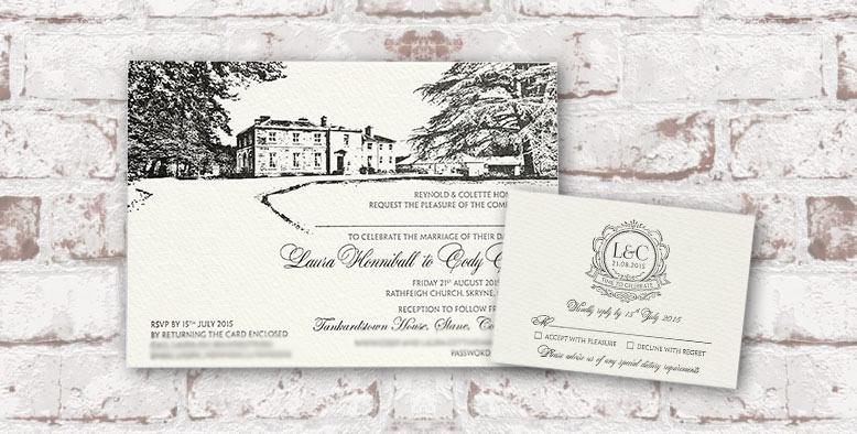 https://www.loveinvited.co.uk/wp-content/uploads/2013/08/love-invited-wedding-stationery-bespoke-designs-6-1.jpg