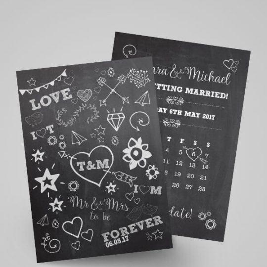 https://www.loveinvited.co.uk/wp-content/uploads/2013/08/love-invited-wedding-stationery-bespoke-designs-7-540x540.jpg