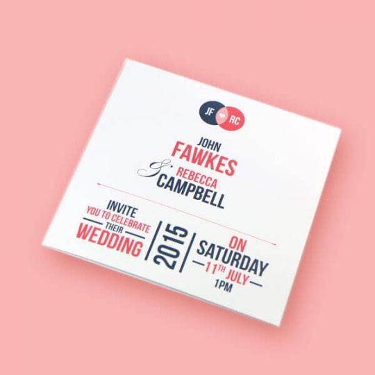 https://www.loveinvited.co.uk/wp-content/uploads/2013/08/love-invited-wedding-stationery-bespoke-designs-8-540x540.jpg