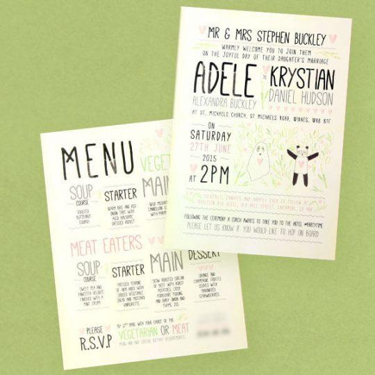 https://www.loveinvited.co.uk/wp-content/uploads/2013/08/love-invited-wedding-stationery-bespoke-designs-9-1-540x540.jpg