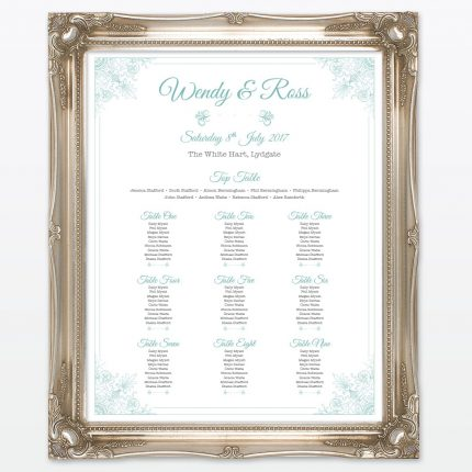 https://www.loveinvited.co.uk/wp-content/uploads/2013/09/vintage-chic-table-plan-board-min-430x430.jpg