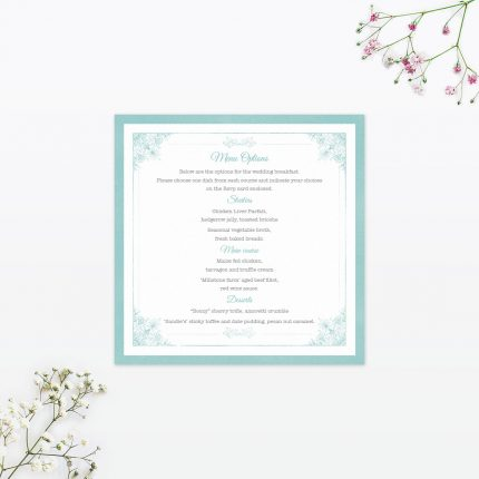 https://www.loveinvited.co.uk/wp-content/uploads/2013/09/vintage-chic-wedding-invitation-menu-430x430.jpg