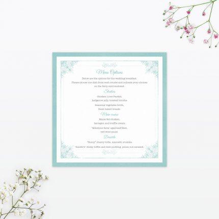 https://www.loveinvited.co.uk/wp-content/uploads/2013/09/vintage-chic-wedding-invitation-menu-430x430.jpg