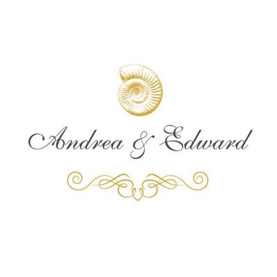 Andrea-Ed.jpg