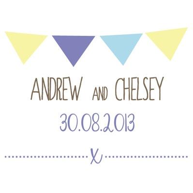 Andrew-Chelsey-header.jpg