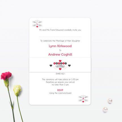 https://www.loveinvited.co.uk/wp-content/uploads/2013/11/las-vegas-day-wedding-invitation-belly-band-430x430.jpg