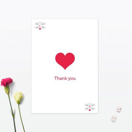 https://www.loveinvited.co.uk/wp-content/uploads/2013/11/las-vegas-wedding-thank-you-card-430x430.jpg