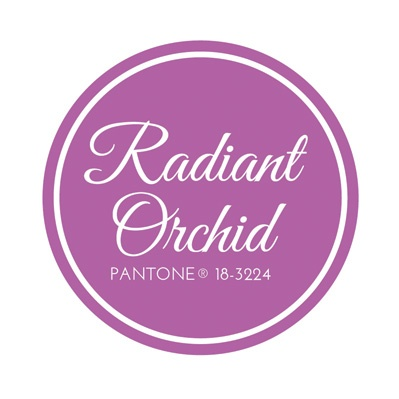 Radiant-Orchid.jpg