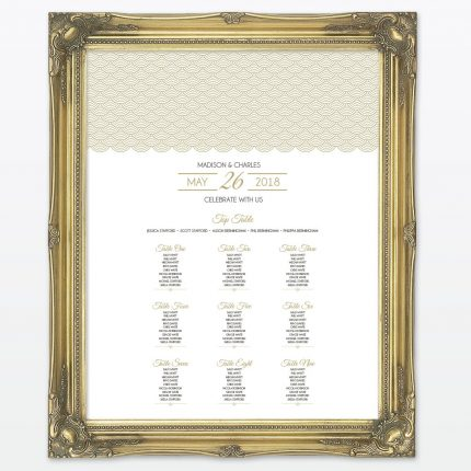 https://www.loveinvited.co.uk/wp-content/uploads/2015/02/hollywood-glamour-table-plan-board-min-430x430.jpg