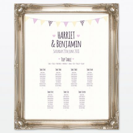 https://www.loveinvited.co.uk/wp-content/uploads/2015/03/country-bunting-table-plan-board-min-430x430.jpg