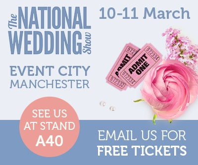 https://www.loveinvited.co.uk/wp-content/uploads/2015/09/NWS-banner-March18-min.jpg
