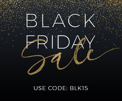 https://www.loveinvited.co.uk/wp-content/uploads/2015/09/black-friday-website-banner.jpg