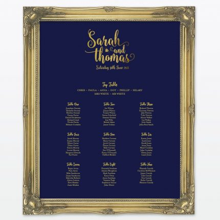 https://www.loveinvited.co.uk/wp-content/uploads/2016/02/glitz-glamour-table-plan-board-min-430x430.jpg