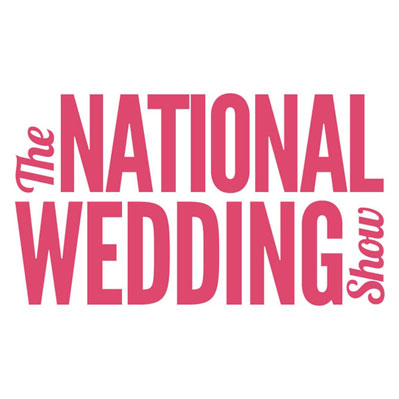national-wedding-show-manchester