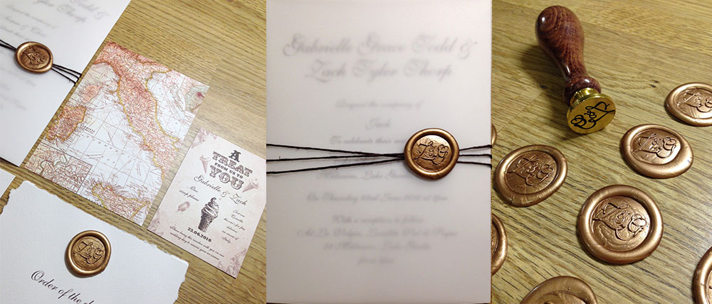 wedding-invitation-wax-seal